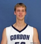 Jon Himottu 6-9 freshman