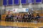 gowh A9 Gordon bench