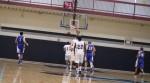 David Dempsey dunk